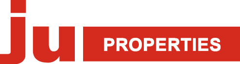 JU Properties | The Premier Malaysian Property Site