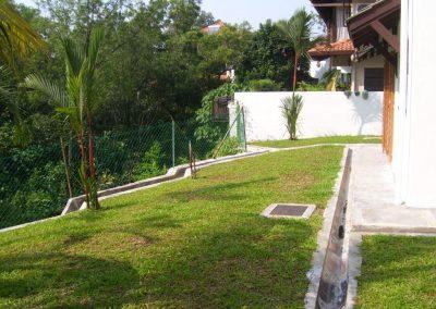 Bukit Damansara - Side - 2 (2)